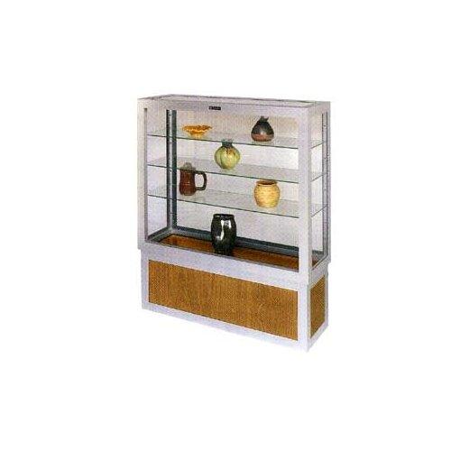 Claridge Products Display Case