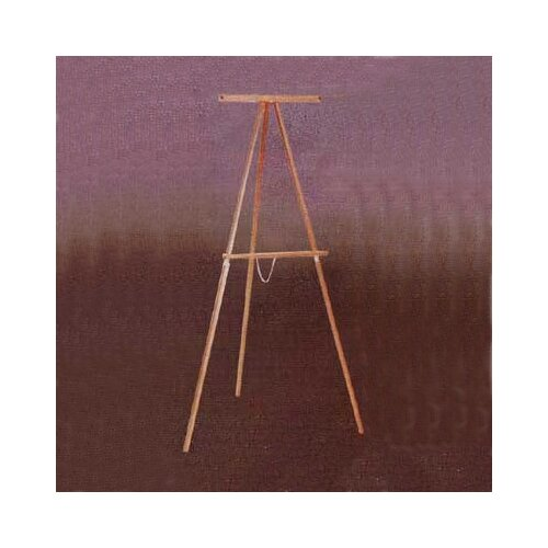 Claridge Products No. 45 Display Easel