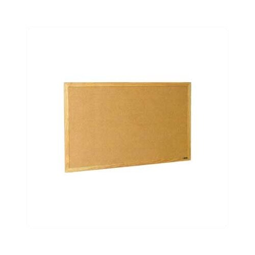 Claridge Products Bulletin Board