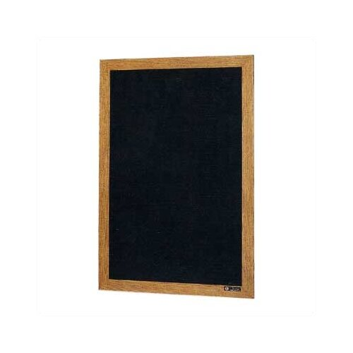 Claridge Products No. 350 Wood Framed Open Face Directory