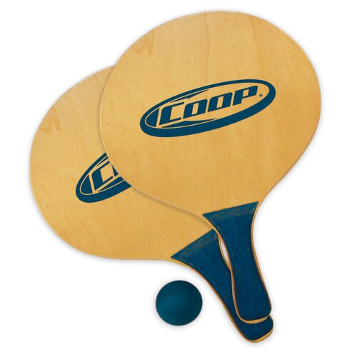 Swimways Nalu Paddle Ball