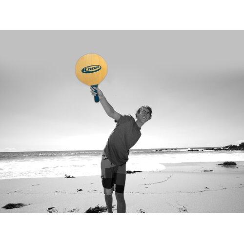 Swimways Nalu Paddle Ball