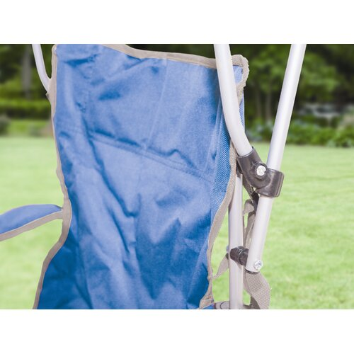 Swimways Kids Canopy Chair