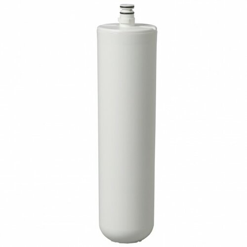 Aqua Pure AP-DW85 Drinking Water Replacement Filter