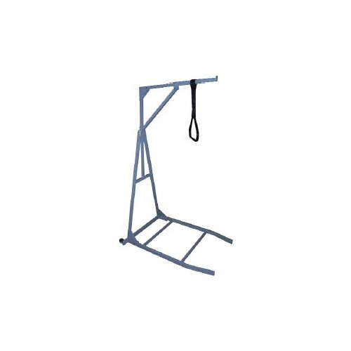 Telemade Bariatric Trapeze