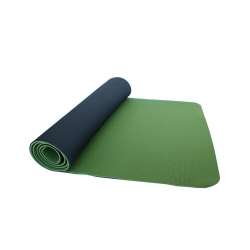 ThinkSport Yoga Mat
