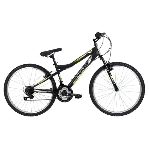 Tundra Men's All Terrain Mountain Bike
