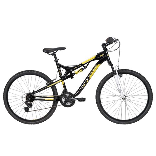Men's DS-5 Mountain Bike