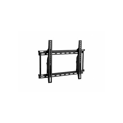 Tilt Universal Wall Mount for 24