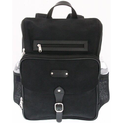 Trieste Laptop Backpack
