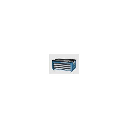 """Gedore 30.51"""" Wide 3 Drawer Top Cabinet"""