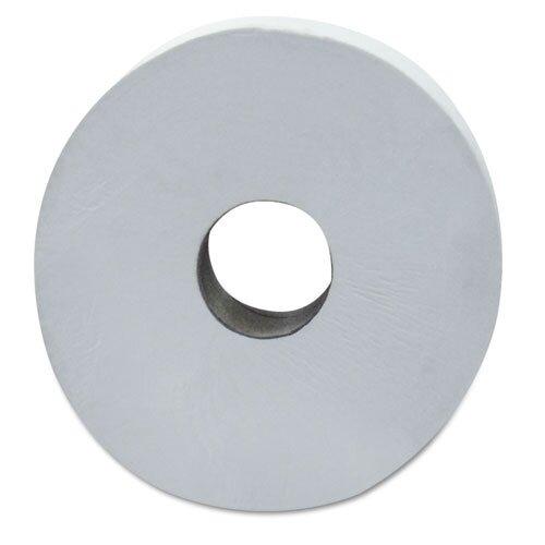 Atlas Paper Mills Green Heritage Jumbo 2-Ply Toilet Paper - 6 Rolls