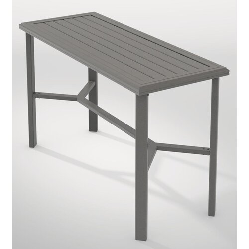 Banchetto Console Table