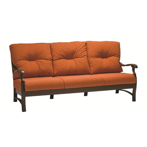 Ravello Sofa with Cushions