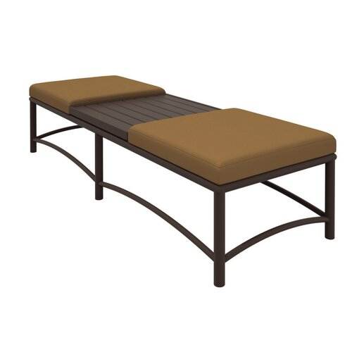 Montreux Table with Cushions