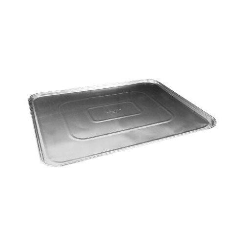 HANDI-FOIL® Aluminum Baking Oven Liner - 100/Case