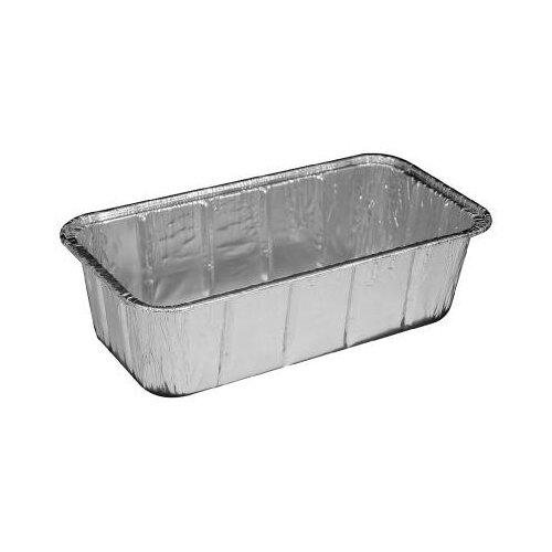 HANDI-FOIL® Aluminum Baking Loaf Pan 2 lbs - 200/Case