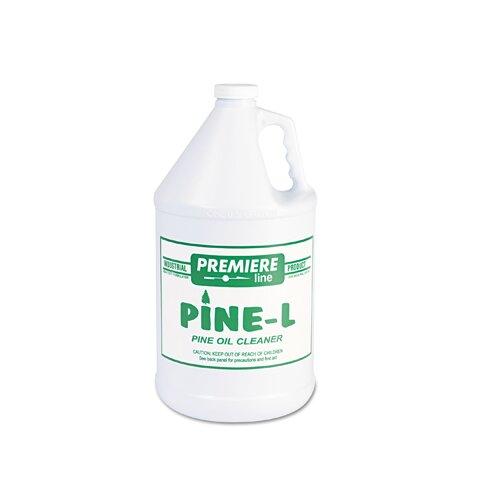Kess Premier Pine L Cleaner/Deodorizer