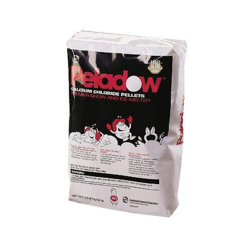 PELADOW® Premier Snow and Ice Melter - Bag