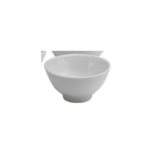 Oneida Chef'S Table Rice Bowl