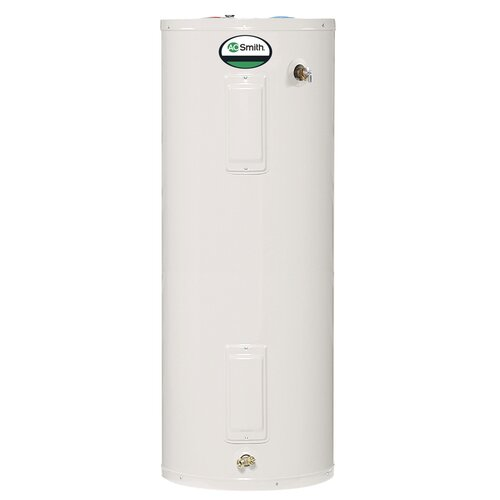 Gcv 50 Water Heater Residential Nat Gas 50 Gal Promax
