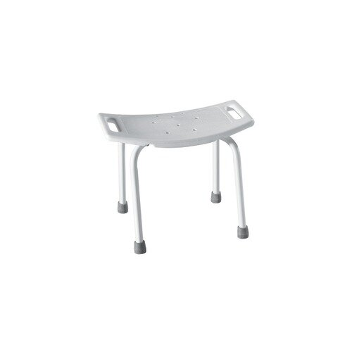 Home Care Tub / Shower Seat