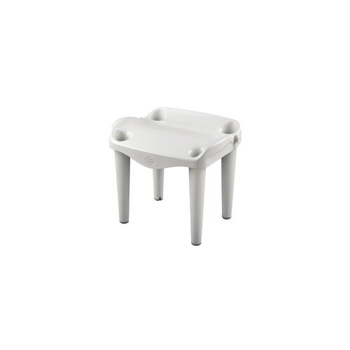 Home Care Stackable Shower Seat
