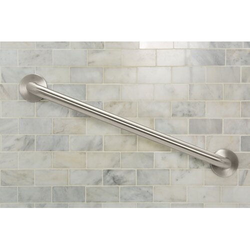 Creative Specialties by Moen Grab Bar