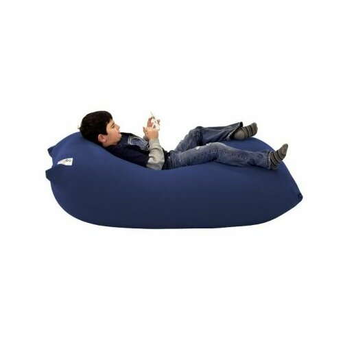 Yogibo Yogibo Midi Bean Bag Chair Amp Reviews Wayfair
