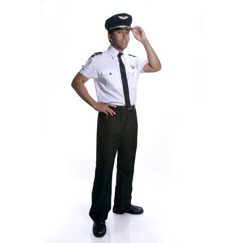 Adult Pilot
