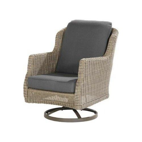 Rockers Wayfair Uk Buy Rockers Rocking Chairs