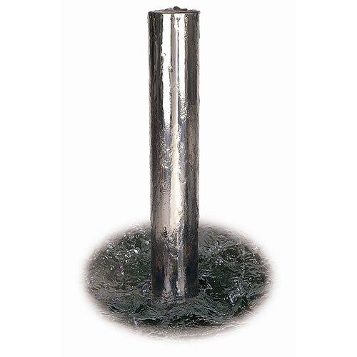 Solo 340 Fountain