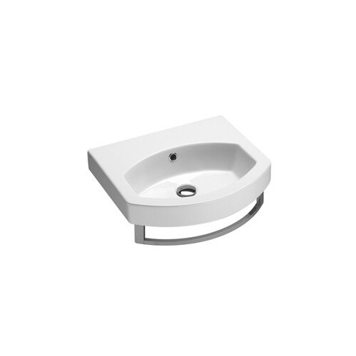GSI Collection Losagna Bathroom Sink