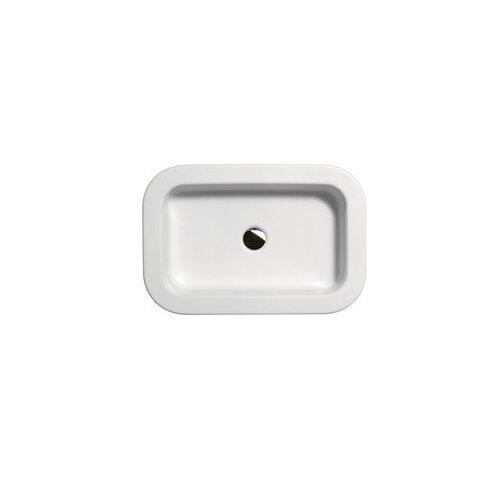 GSI Collection Traccia Modern Bathroom Sink