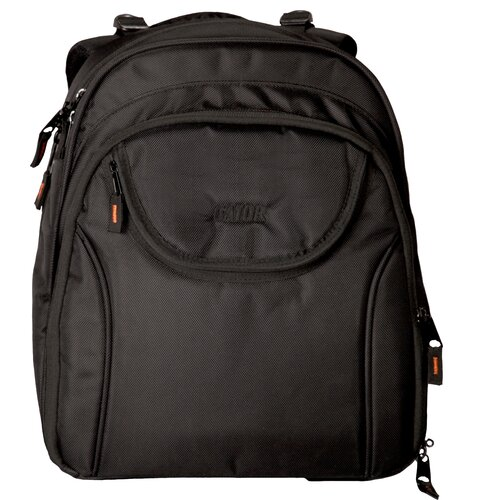 Small G-CLUB Style Backpack