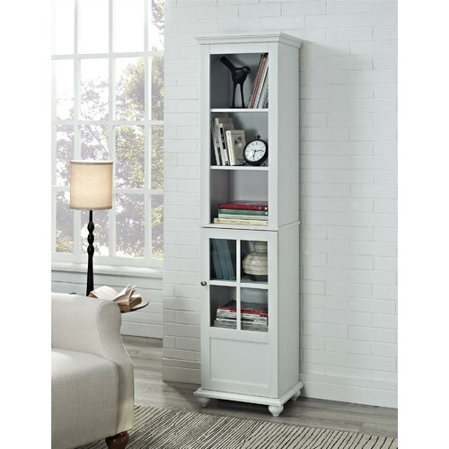 Reese Park Storage Cabinet