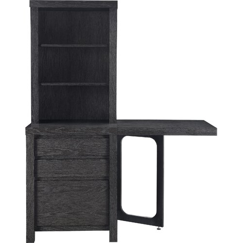 "Altra Furniture 24"" Storage Tower"