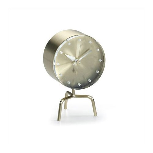 Vitra Vitra Design Museum Tripod Clock