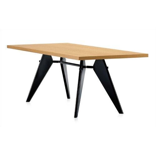 Vitra Jean Prouvé Dining Table