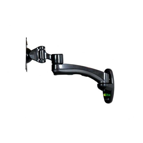 "Dyconn Butterfly Series Articulating Arm / Swivel / Tilt Wall Mount for 13"" - 30"" Flat Panel Screens"