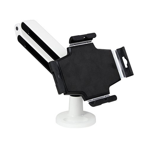 Dyconn Nimble Desk Clamp Mount Stand