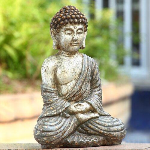 Wayfair Garden Statues: Resin Garden Statues