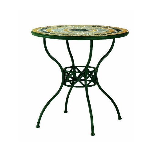 Paragon Casual Cota Bistro Table
