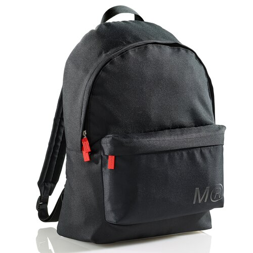 MR Backpack