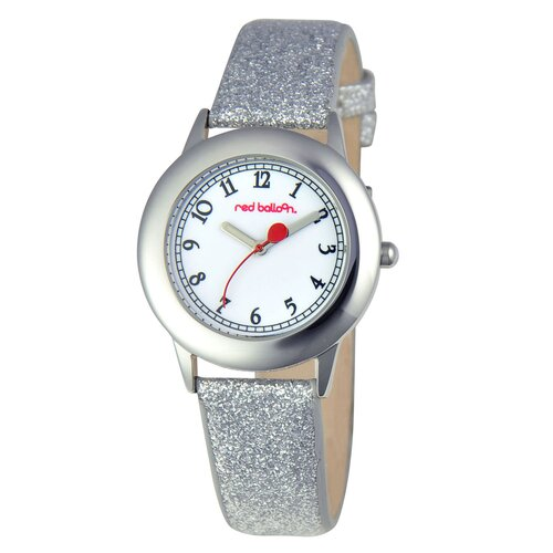 Girl's Tween Watch