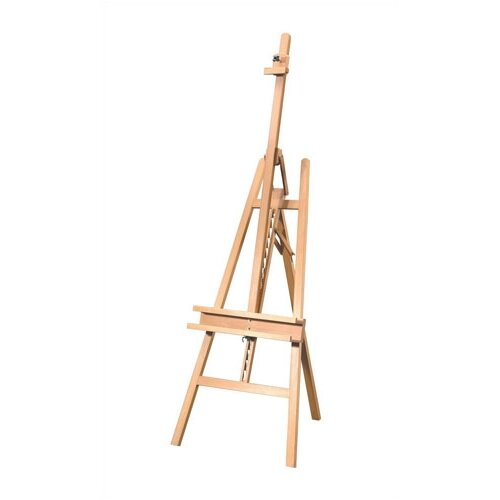 Alvin and Co. Heritage A-Frame Easel