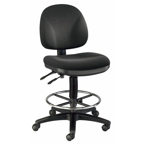 Prestige Artist/Drafting Chair