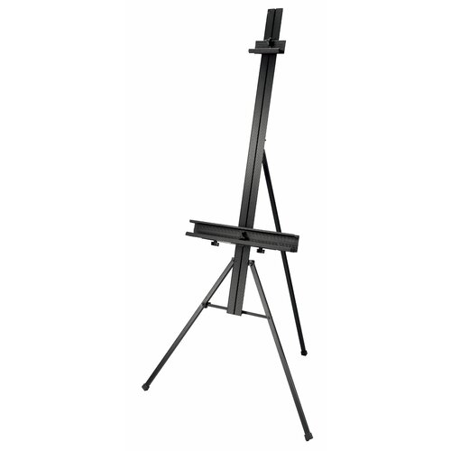 Alvin and Co. Cabot Art and Display Easel