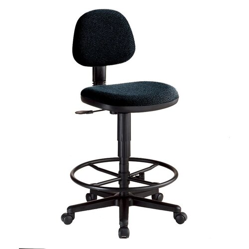 Alvin and Co. Backrest Comfort Economy Task Chair
