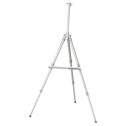 Alvin and Co. Marquette Easel